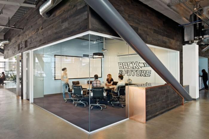 dropbox_oficinas_11