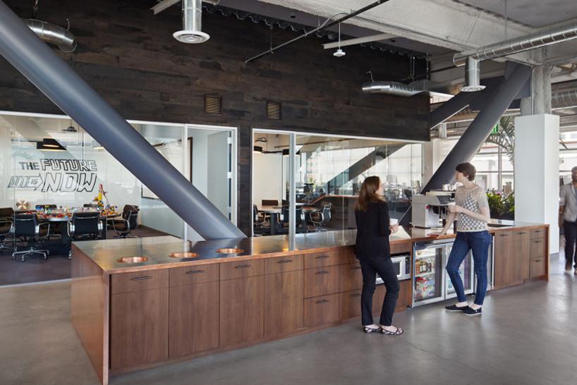 dropbox_oficinas_9