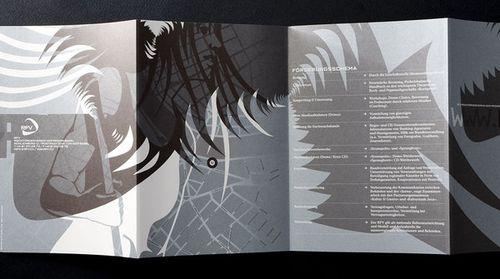 folletos_catalogos_creativos_1