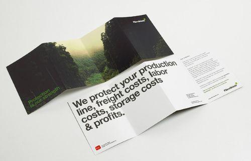 folletos_catalogos_creativos_12