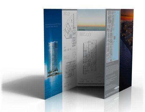 folletos_catalogos_creativos_16