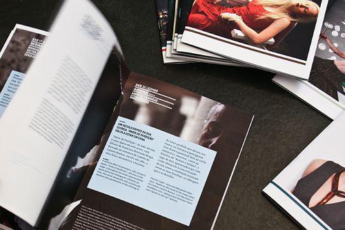 folletos_catalogos_creativos_18