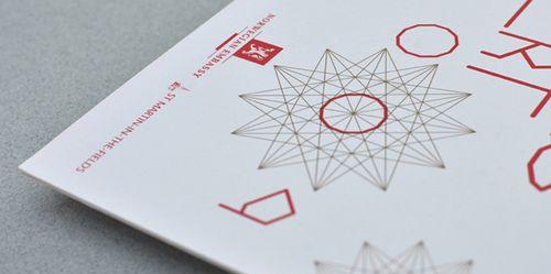 folletos_catalogos_creativos_21