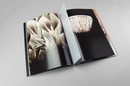 folletos_catalogos_creativos_22