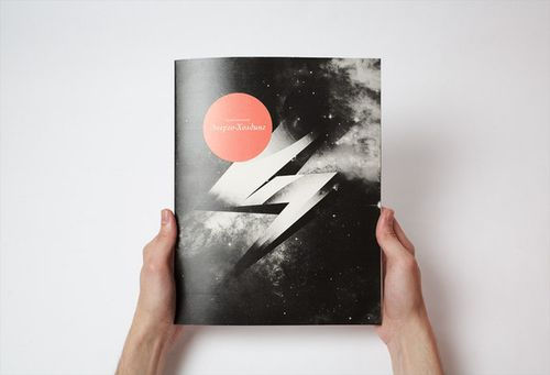 folletos_catalogos_creativos_25
