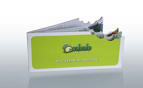 folletos_catalogos_creativos_27