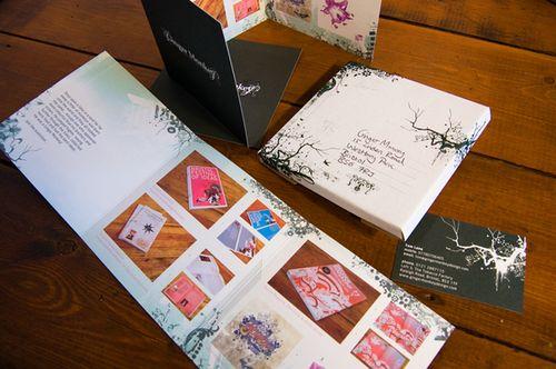 folletos_catalogos_creativos_34