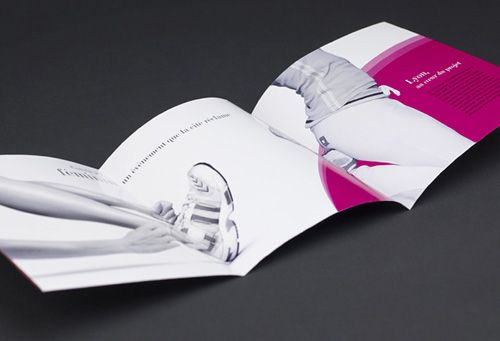 folletos_catalogos_creativos_35
