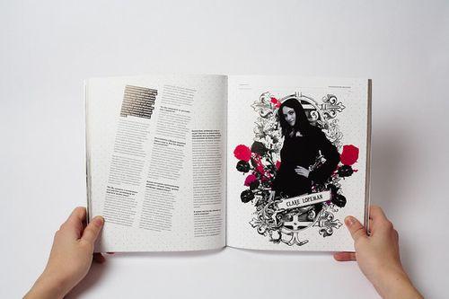 folletos_catalogos_creativos_41