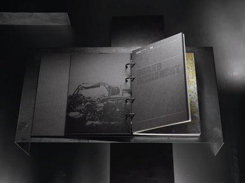 folletos_catalogos_creativos_45