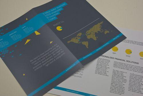 folletos_catalogos_creativos_6