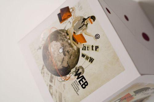 folletos_catalogos_creativos_7