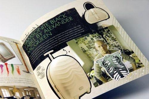 folletos_catalogos_creativos_9