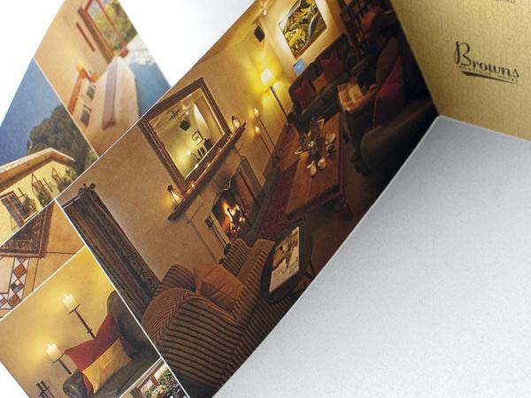 folletos_hoteles_1