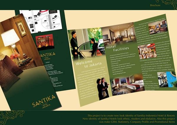 folletos_hoteles_11