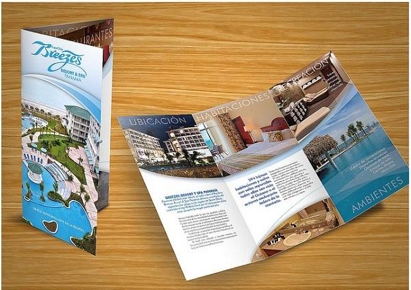 folletos_hoteles_19
