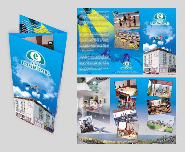 folletos_hoteles_9