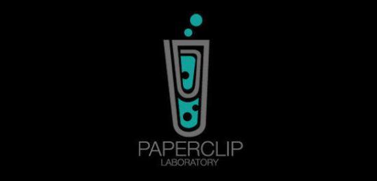 logos_creativos_clips_10