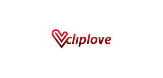 logos_creativos_clips_14
