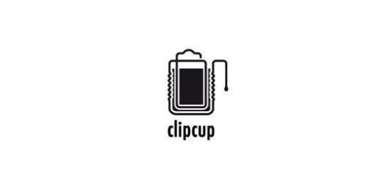 logos_creativos_clips_20
