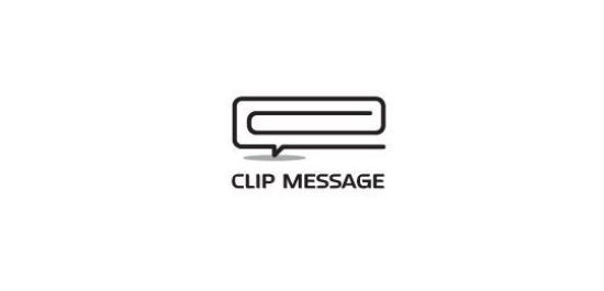 logos_creativos_clips_23
