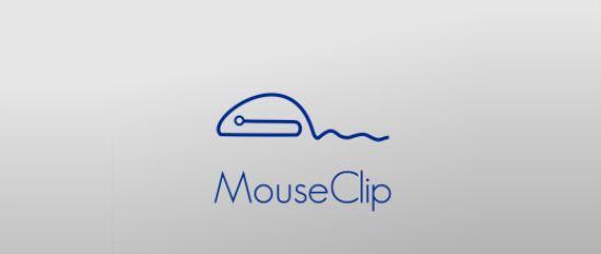 logos_creativos_clips_25