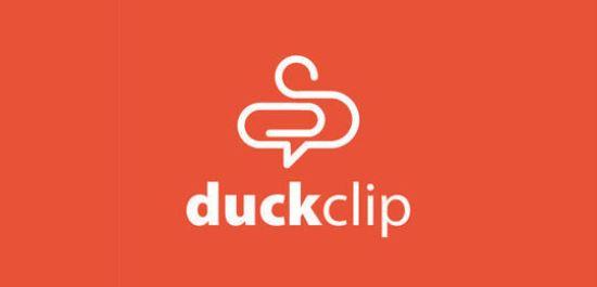 logos_creativos_clips_5