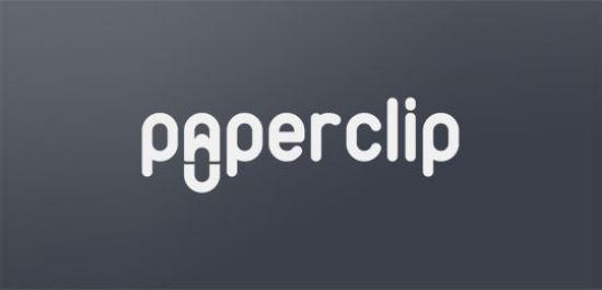logos_creativos_clips_9