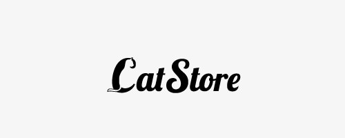 logos_creativos_gatos-10