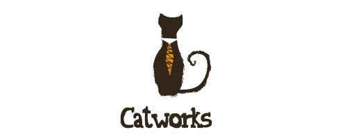 logos_creativos_gatos-11