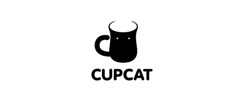 logos_creativos_gatos-17
