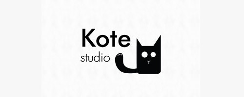 logos_creativos_gatos-21