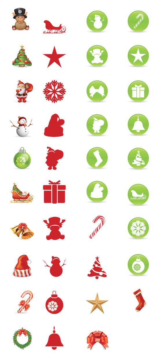 navidad_iconos