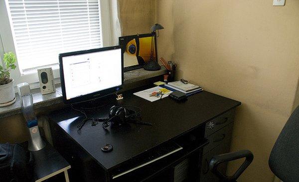 oficinas_trabajadores_freelance_10