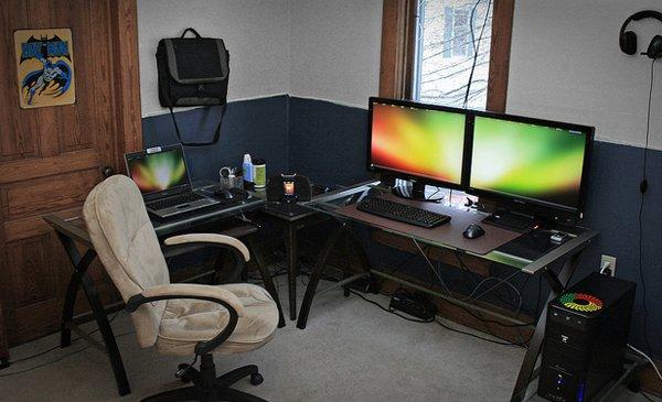 oficinas_trabajadores_freelance_12
