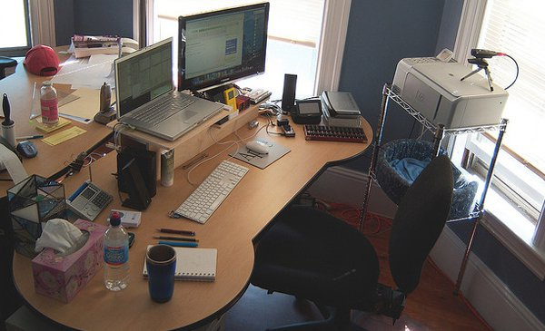 oficinas_trabajadores_freelance_14