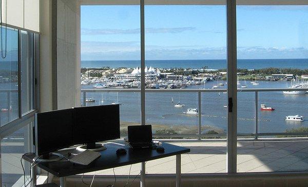oficinas_trabajadores_freelance_17
