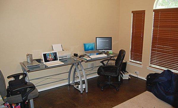 oficinas_trabajadores_freelance_18