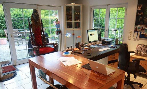oficinas_trabajadores_freelance_2