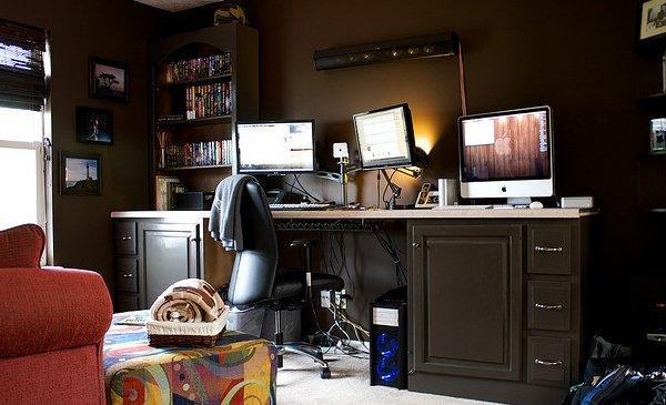 oficinas_trabajadores_freelance_21