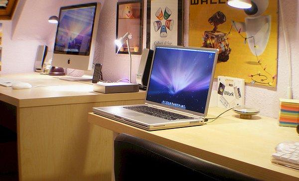 oficinas_trabajadores_freelance_22