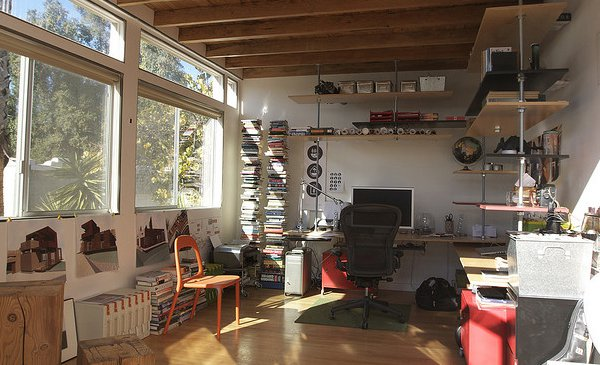 oficinas_trabajadores_freelance_23