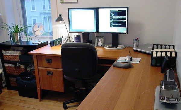 oficinas_trabajadores_freelance_24