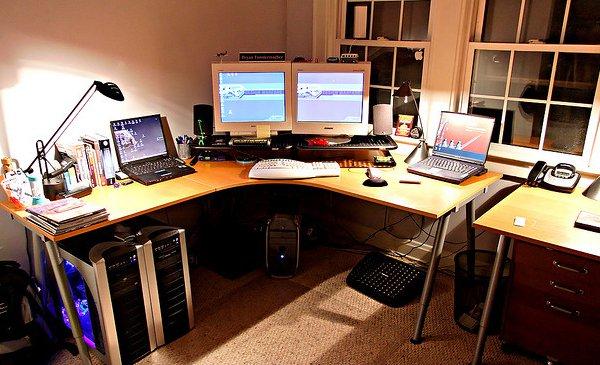 oficinas_trabajadores_freelance_25