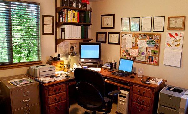 oficinas_trabajadores_freelance_27