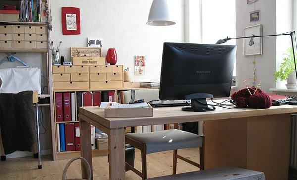 oficinas_trabajadores_freelance_3