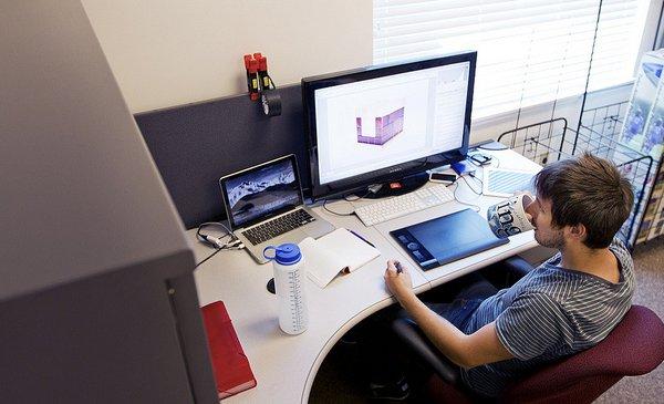 oficinas_trabajadores_freelance_4