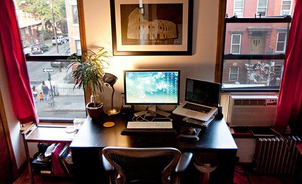 oficinas_trabajadores_freelance_5