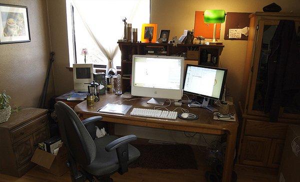 oficinas_trabajadores_freelance_9