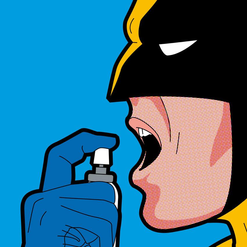 superheroes_vida_secreta_14